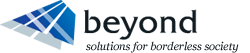 Beyond Solutions Logo